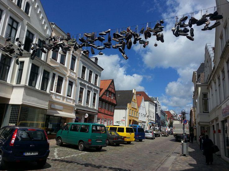 Norderstr Hamburg