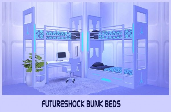 185 Best Images About Sims 4 Cc Furniture On Pinterest