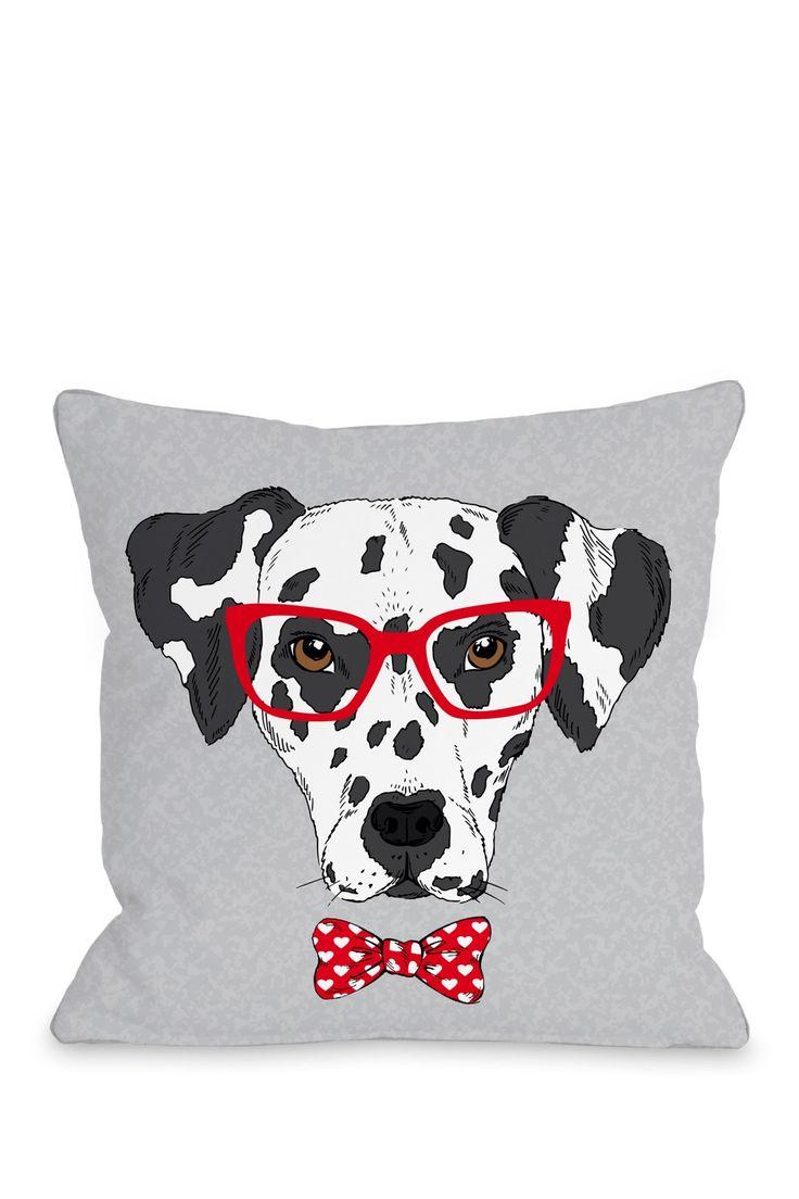 197 Best Pillows Images By Ellen Piekaar On Pinterest