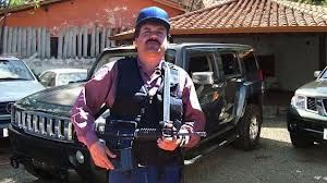 """La historia del """"Chapo"""" Guzmán en serie de televisión... http://www.teckler.com/es/HigaSan/La-historia-del-Chapo-Guzm%C3%A1n-en-serie-de-telev-268105"""