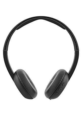 23cca4a4fd2 Top 10 Best Skullcandy Headphones With Bluetooth Top Product Reviews