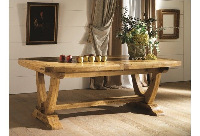 les 25 meilleures id es de la cat gorie table monastere sur pinterest plans de table de ferme. Black Bedroom Furniture Sets. Home Design Ideas