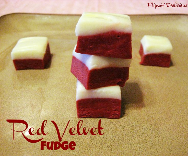 America S Test Kitchen Red Velvet