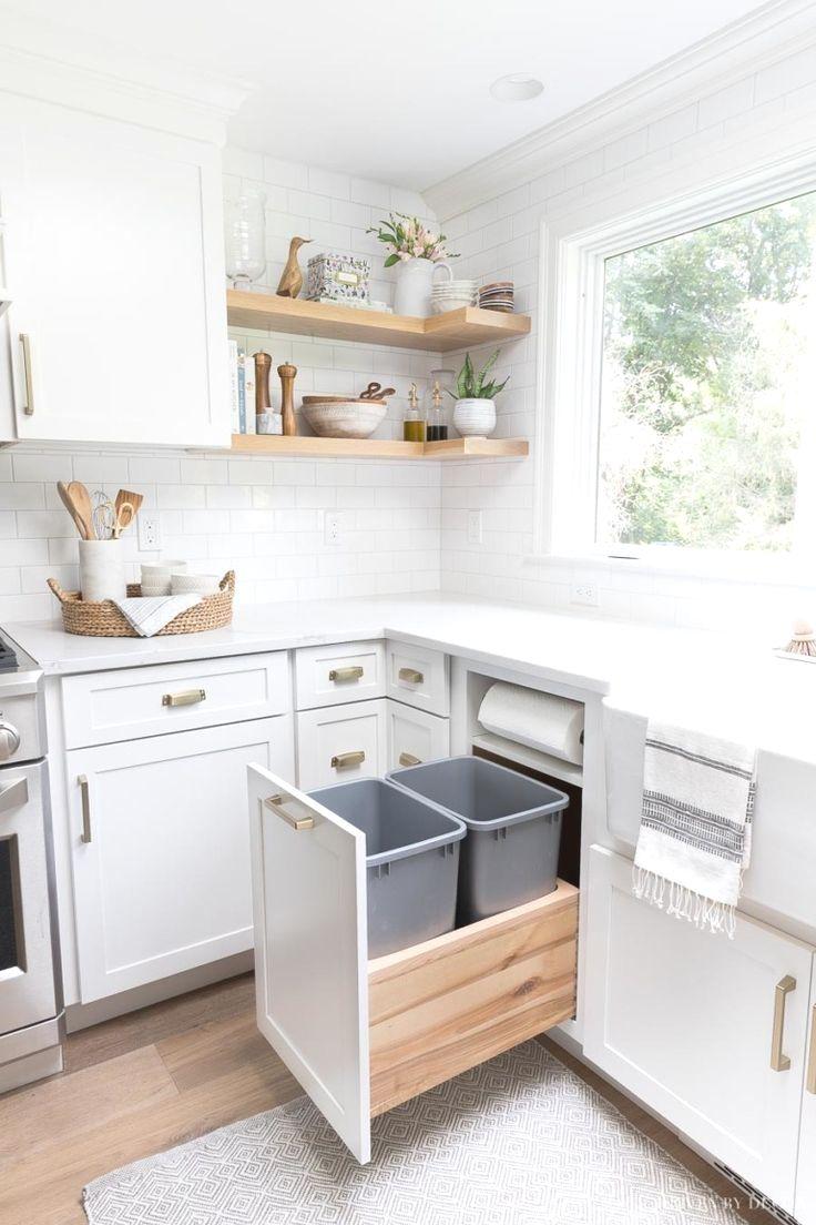 Kitchen Cabinet Ideas New Kitchen Cabinets Kitchen Design Diy