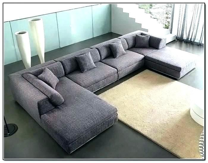 Tips That Help You Get The Best Leather Sofa Deal L Shaped Living Room Layout L Shaped Living Room U Shaped Couch Living Room