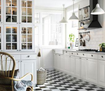 502 best images about universty boulevard on pinterest. Black Bedroom Furniture Sets. Home Design Ideas