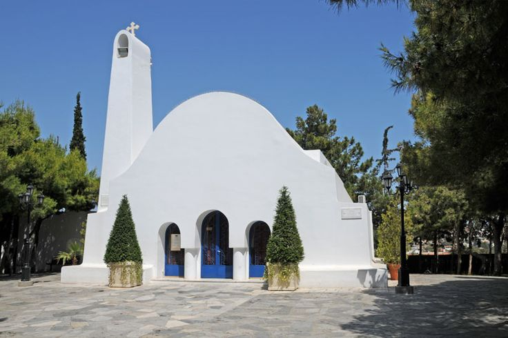 2steps_churches_agios_georgios_kavouri_attica_001.jpg (800×533)