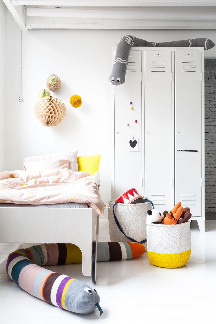 68 best Kidsroom: Trendige Dekoideen fürs Kinderzimmer images on ...