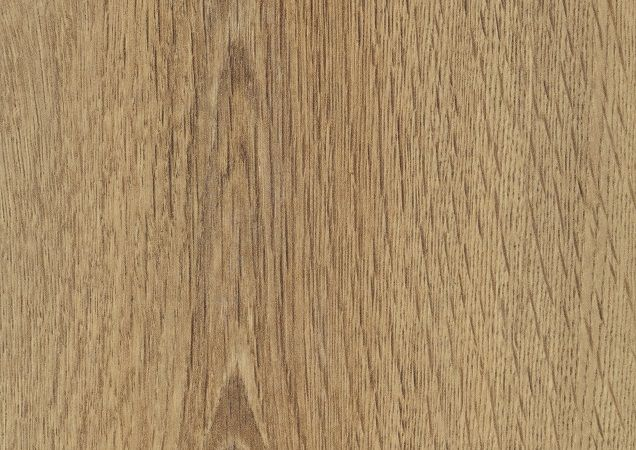A chestnut toned #rustic #country #LaminateFloor with all the essential characteristics of realism. #BaysideOak #VariostepClassic #KronoOriginal 8mm x 192mm x 1285mm AC4 http://www.globalstream.co.za/product/variostep-classic/ Visit our website to view more exciting colours and products. Proudly distributed throughout #SouthAfrica by #GlobalStream