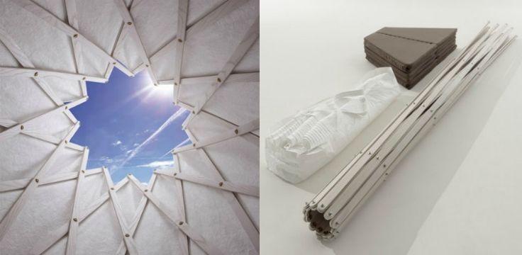 Aufblasbare Möbe -garten-otdoor-modern-luftmatratze-funktional