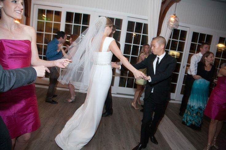 Designer Jason Wu | Joe Rogan Wife Deborah Carranza picture