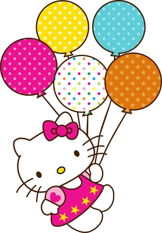 Clip Art Hello Kitty Clip Art 1000 ideas about hello kitty clipart on pinterest this is perfect for your task browse other cartoon clip art category you can download a