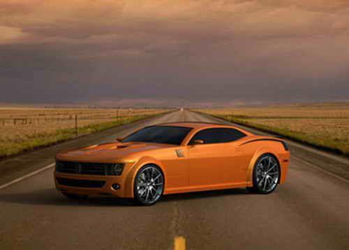 1808-Plymouth-Cuda-Concept-Car: Barracuda Concept, Barracuda 2014, Dodge Barracuda, Chrysler Barracuda, Plymouth Cuda, 2014 Dodge, Plymouth Barracuda, Awesome Cars, Dreams Cars