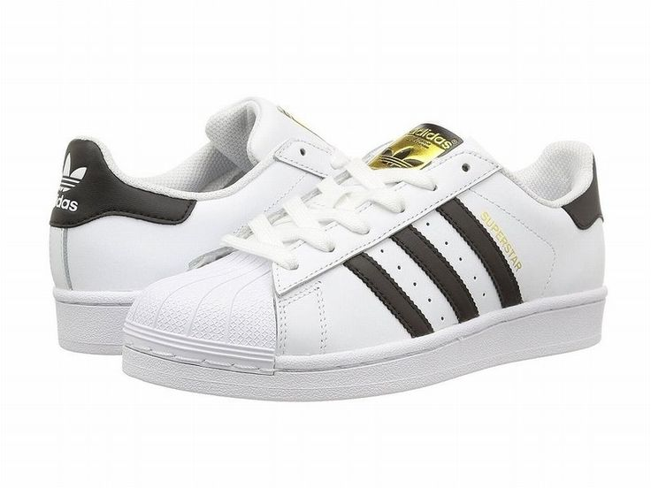 originales superstar adidas hombre adidas superstar b6y7gYfv
