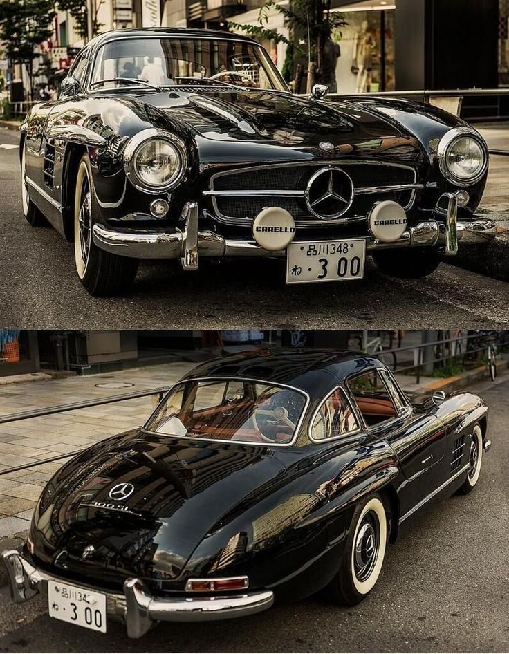 Best 25+ Buy classic cars ideas on Pinterest | Classic cars ...