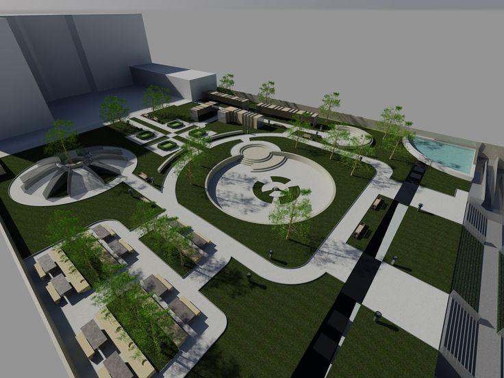 progetto parco 4C 2015