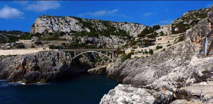 Località Ciolo (Le)