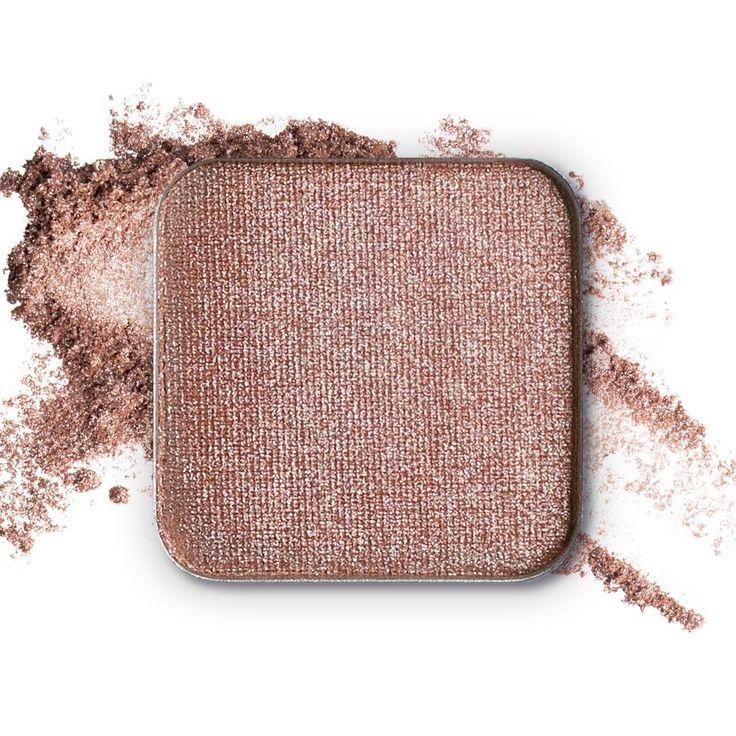 Starry Eyed in 2020 Foil eyeshadow, Makeup geek, Makeup