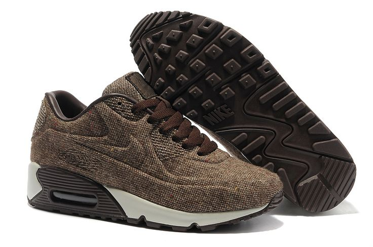 nike air max vente hausse - Zapatos Nike Air Max on Pinterest | Nike Air Max 2011, Names and ...