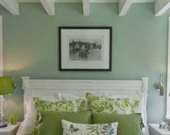 Image Result For Wall Colors For Living Room With White Furniture