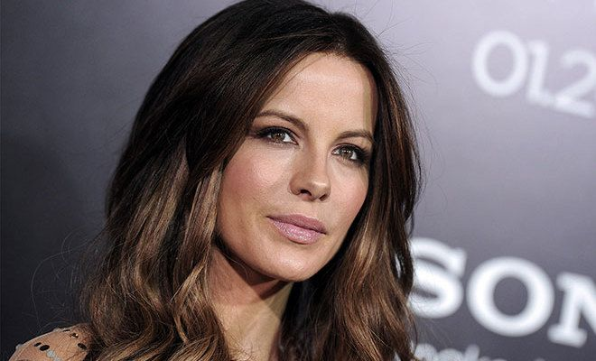 Kate Beckinsale Net Worth | StayGlam