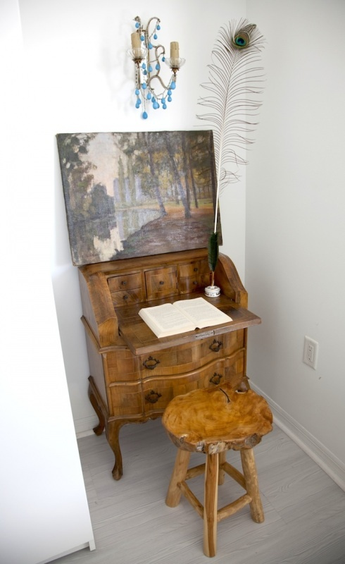164 Best Roll Top Desk Antique Desk Images On Pinterest