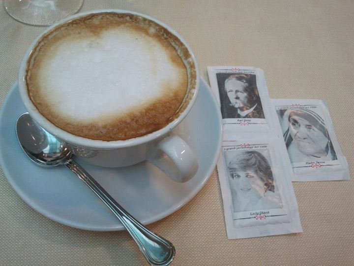 http://wihardja.org/2014/12/13/italian-cappuccino-famous-international-coffee/