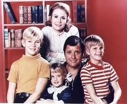 Nanny and the Professor..Loved this show..: Childhood Memories, 70S, Girls Names, Nanny, Tv Show, Kids, Beverly Hill, Favorit Tv, Classic Tv