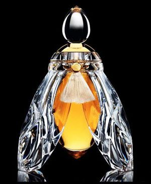 L'Abeille de Guerlain Guerlain perfume - a fragrance for women 2010