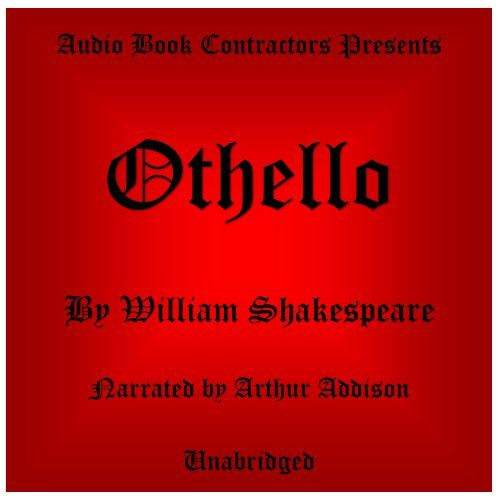 an analysis of shakespeares othello tale of the moor of venice Othello by william shakespeare directed by joe dowling  the moor of venice (1604) by william shakespeare  his late plays the winter's tale.