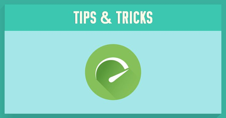 8 Tips to Boost Your VPN Speed.  1: CHECK INTERNET SPEED. 2: TINKER WITH YOUR VPN INTERNET PROTOCOL SETTINGS. 3: RESTART YOUR ROUTER/MODEM. 4: CHANGE SERVER LOCATION. 5: ADJUST YOUR ENCRYPTION LEVEL. 6: USE A WIRED CONNECTION FROM YOUR DEVICE. 7: TURN OFF FIREWALL AND OTHER LOCAL SECURITY SOFTWARE. 8: RESTART YOUR DEVICES.