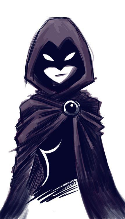 Ravena: