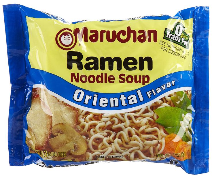 "COPY CAT ""ORIENTAL"" RAMEN SEASONING - gonna try this, bc man I miss this college staple since being diagnosed Celiac ;)"