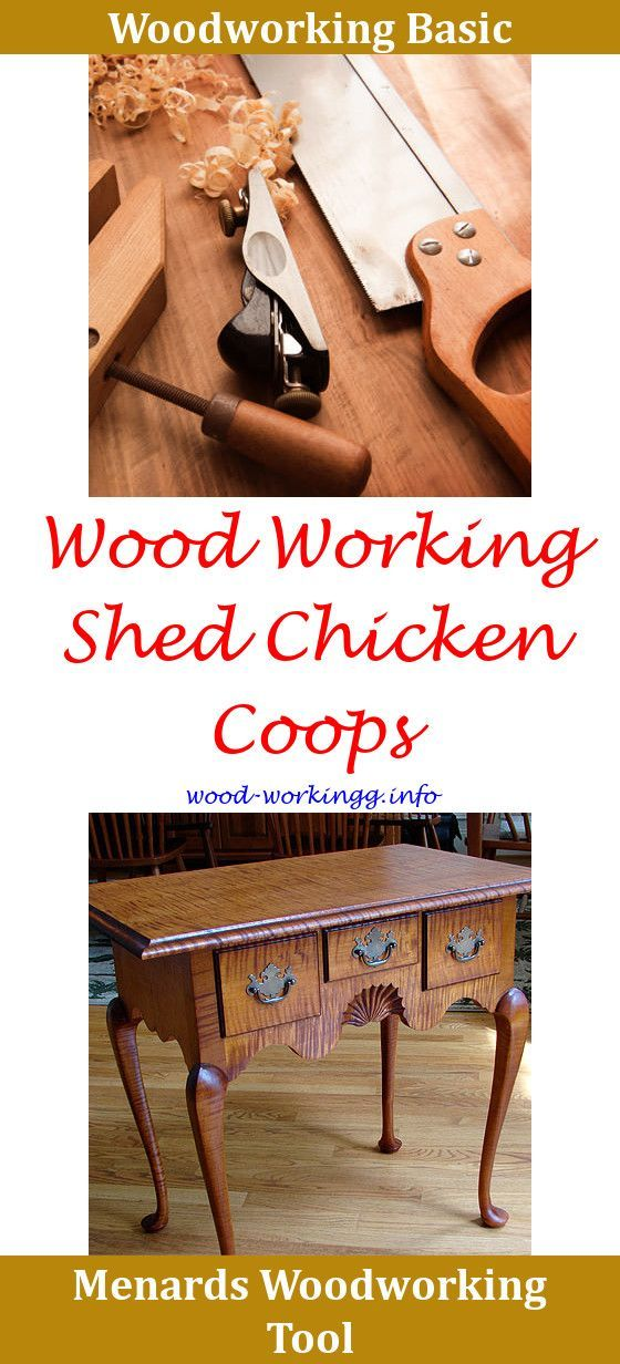 Folding Step Stool Woodworking Plans Small Woodworking Shop Ideas