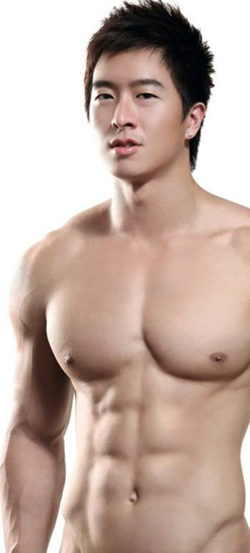 Agree with naked muscle asian male tube keep coming