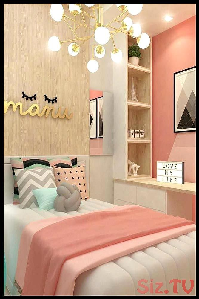 Small Bedroom Decorating Ideas Indian Style Leadersrooms