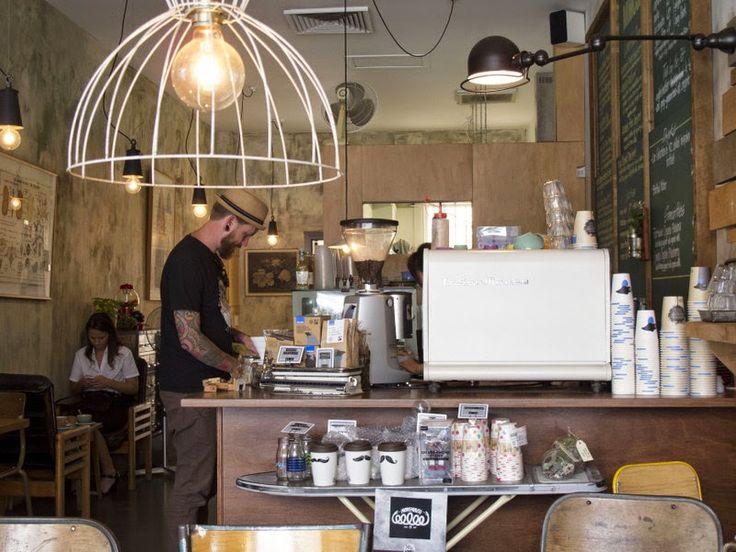 Hello dashfield: Mimosa CAFE #Mimosa cafe #Auckland #Cafe #Fair Trade #Organic #Takapuna #Local #Vegan #vegetarian
