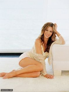 Kate Beckinsale pictures gallery