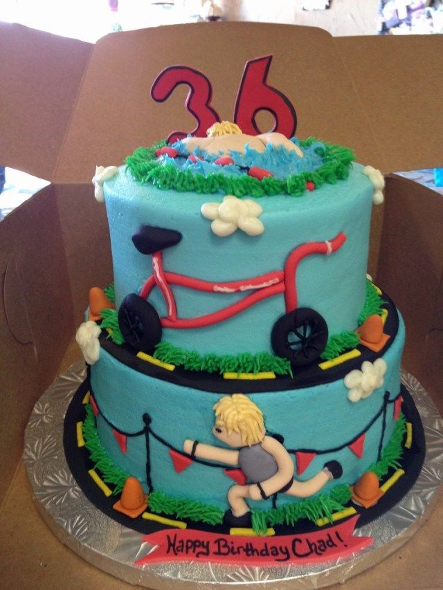 23 Elegant Image Of Birthday Cakes Dallas Ideas In
