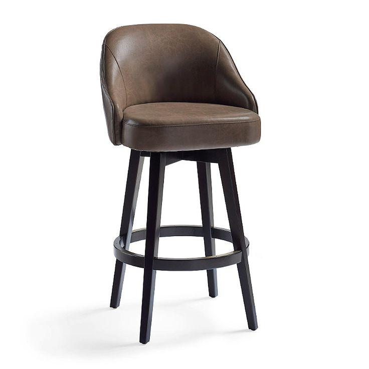 10 best counter stools images on Pinterest | Barstühle, Küchen und ...
