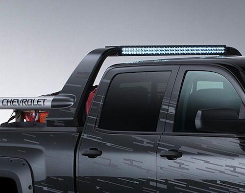 chevrolet-silverado-crew-cab-4×4-black-ops-concept-05