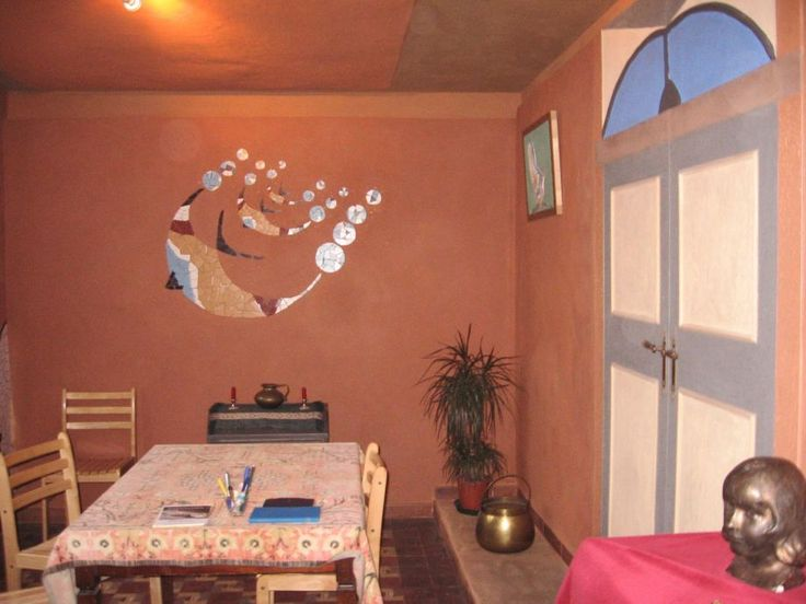 Leeminterieur: Leem, Leemstuc het meest gezonde stucwerk voor uw woning,Tadelakt, Kalei, Isolatie, stukadoorwerken op maat en in natuurlijke kleuren te verkrijgen bij Leeminterieur