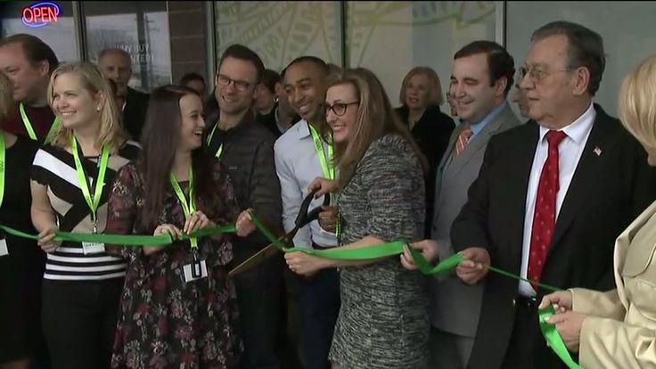 Medical Marijuana Dispensary Opens in Luzerne County | WNEP.com - wnep.com
