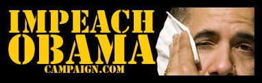 *****The Petition To IMPEACH BARACK OBAMA ----- Please sign and forward the link on the petition site to everyone you know!!!