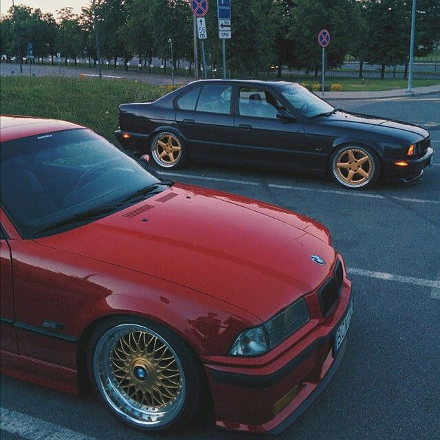 Bmw Z3 Drift Car: 82 Best Z Bmw E36 Compact Images On Pinterest