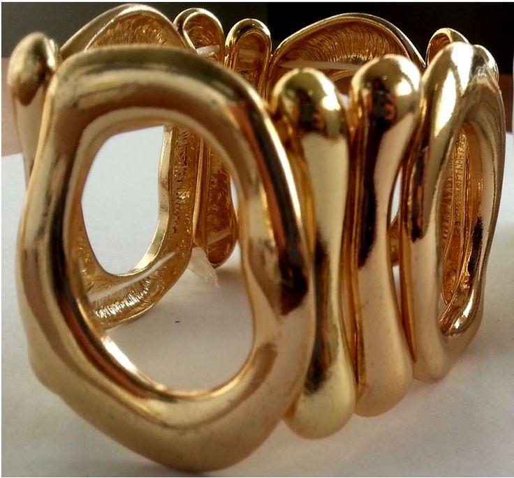 ref m032 dorada $15.000 http://www.berakabisujoyas.com/?f_checkoutResult=cancel#!product/prd1/3326489771/m032-dorada