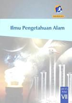 Buku Sekolah Elektronik (Buku BSE) - Kurikulum 2013