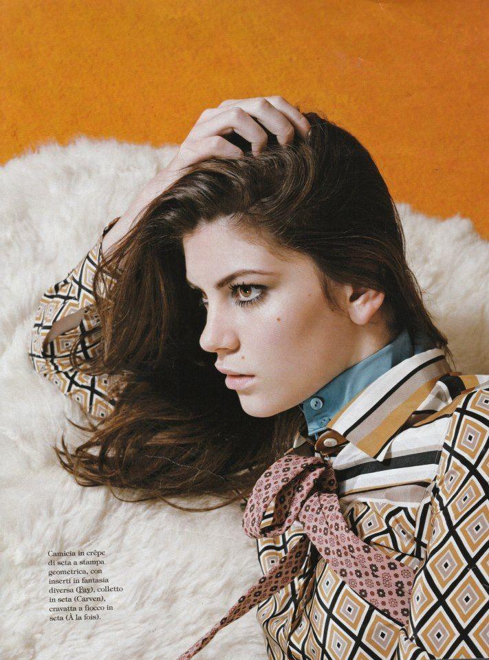 Interviu cu Laura Giurcanu: aspecte din industria modei -> http://www.iqool.ro/interviu-cu-laura-giurcanu-aspecte-din-industria-modei/  #lauragiurcanu #model #nexttopmodel