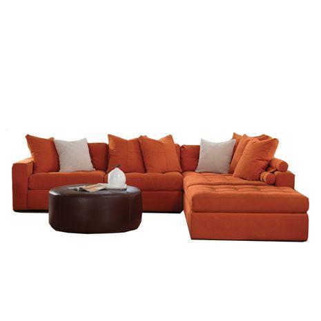 85 best r c willey images on pinterest dining sets dining room and dining rooms. Black Bedroom Furniture Sets. Home Design Ideas
