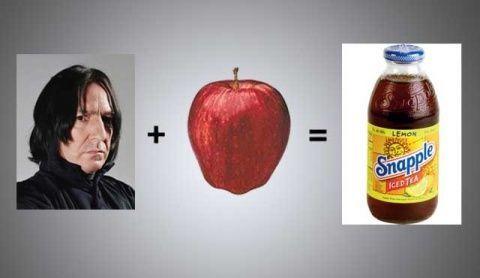 Woooow lol #HarryPotter #Funny #Memes